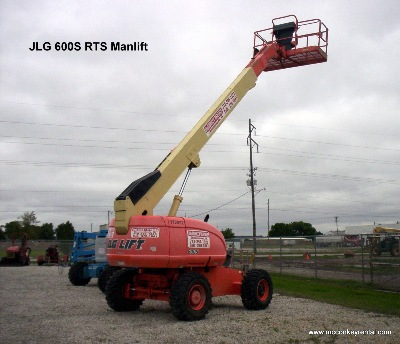McConkey Painting and Equipment Rental